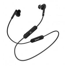 Беспроводные наушники Baseus Wireless Earphone S30