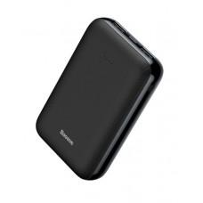 Внешний аккумулятор Baseus Power Bank Mini JA