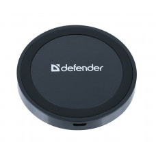 Беспроводное зарядное устройство Defender WPL-01