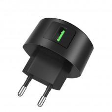 Сетевое зарядное устройство Hoco C68A
