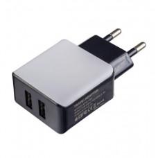 Сетевое зарядное устройство Perfeo APS-A04