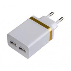 Сетевое зарядное устройство Perfeo APS-A06