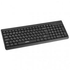 Клавиатура беспроводная Perfeo Idea