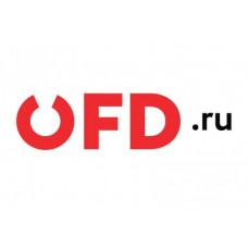 Код активации OFD.ru (Петер-Сервис) 1 мес.