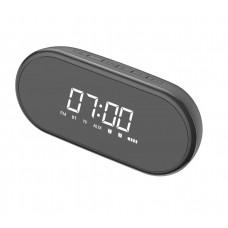 Колонка-будильник Baseus E09 Encok Wireless Speaker
