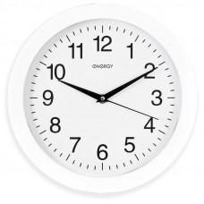 Часы настенные кварцевые ENERGY ЕС-01