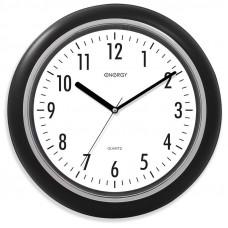Часы настенные кварцевые ENERGY ЕС-07